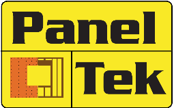 Panel-Tek of North Florida, Inc.